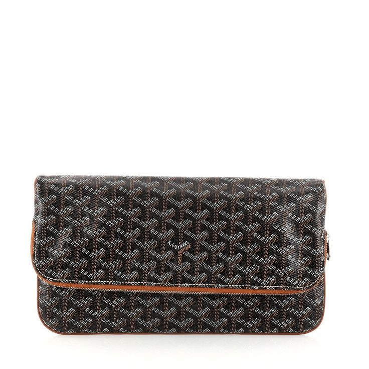 Best Luxury Gifts Images On Pinterest Designer Handbags - Commercial invoice template excel free download goyard online store