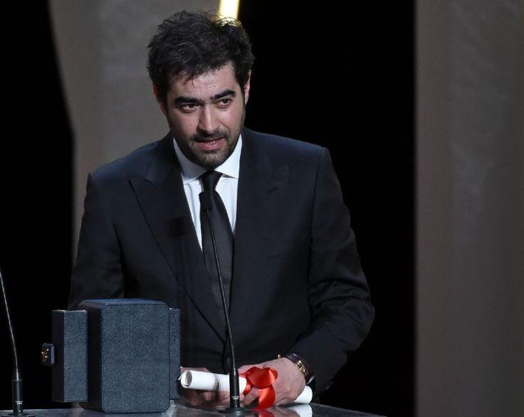 شهاب حسینی خرس نقرهای بهترین بازیگر مرد را بههمراه گروه بازیگران مرد فیلم در جشنواره بینالمللی فیلم برلین ۲۰۱۱، برای بازی در فیلم جدایی نادر از سیمین کسب کرد. همچنین او در جشنواره فیلم کن ۲۰۱۶ با بازی در فیلم فروشنده به کارگردانی اصغر فرهادی، توانست جایزه بهترین بازیگر مرد جشنواره فیلم کن را به خود اختصاص بدهد