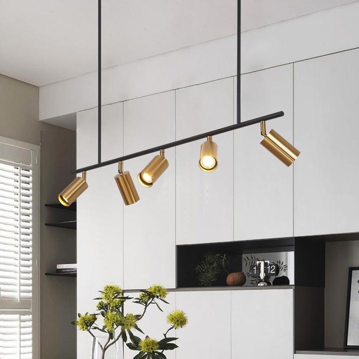 Lights Com Ceiling Pendant Lighting Astor Adjustable Plug In Pendant Aged Br Plug In Pendant Light Hanging Pendant Lights Bedroom Hanging Bedroom Lights