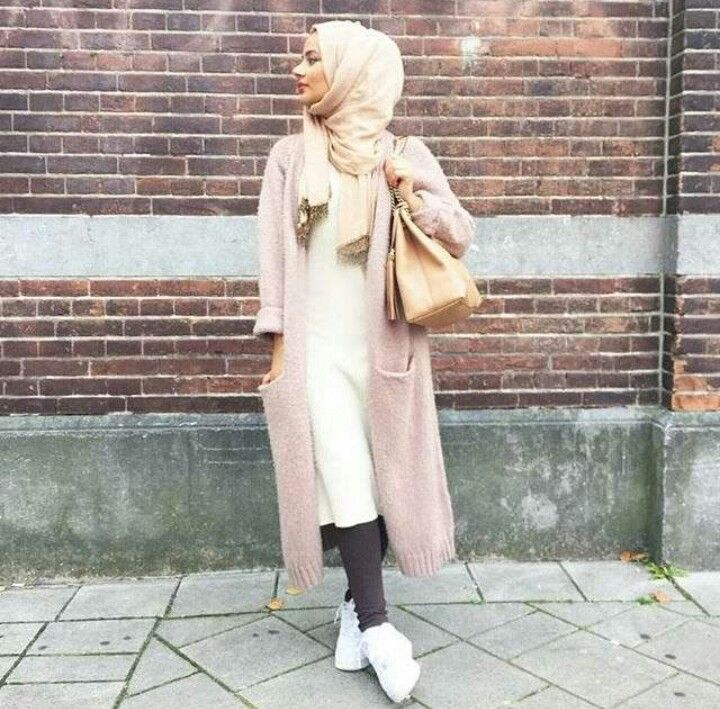 #hijab #fashion #style