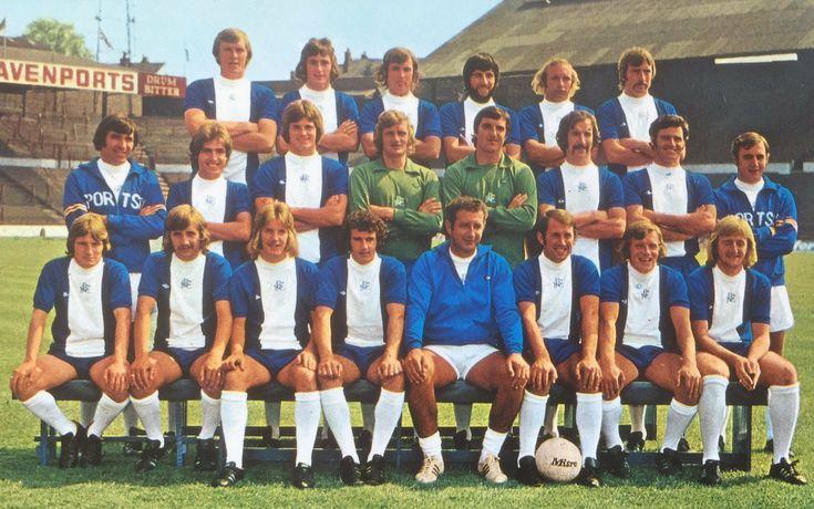 BCFC 1975