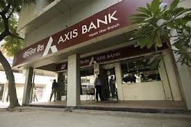 Axis Bank Credit cards have been one of the mainly trendy forms of plastic money at present. Get The Best Offers for  Axis Bank Credit Card.Apply online http://www.dialabank.com/article.cfm/articleid/1097  or Call on 600 11 600