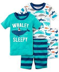 dbf7effb03bc Baby Boy Clothes - Macy s