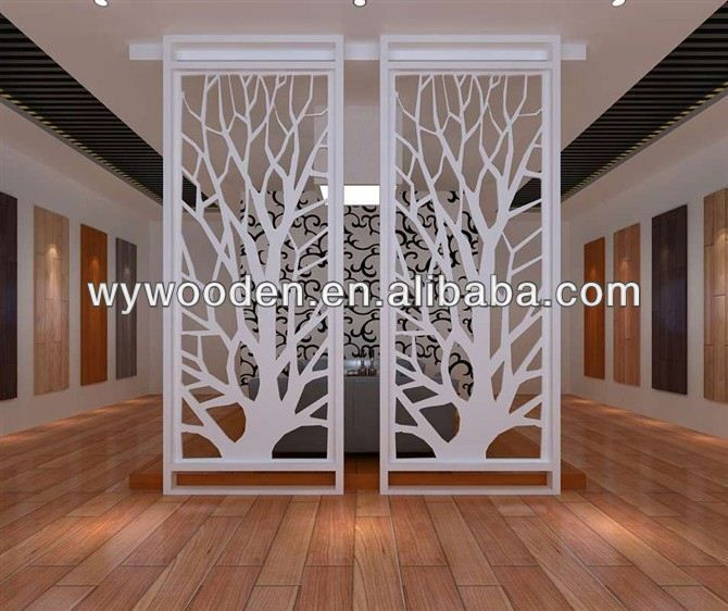 Source Mdf Carved Decorative Grill Panels On M Alibaba Com