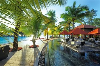 Ste Anne Resort & Spa, Ste Anne Island, Seychelles. Source: http://www.nethotels.com/hotel/237501/ste-anne-resort-spa.en.aspx