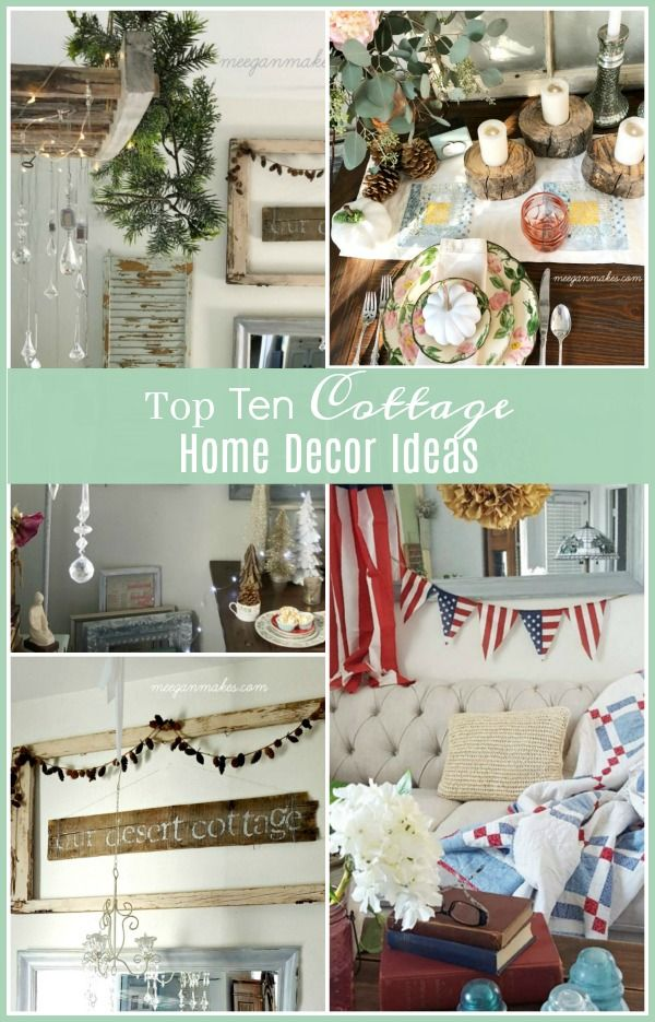 cottage home decor ideas blogs workanyware co uk u2022 rh blogs workanyware co uk STV News STV Inc