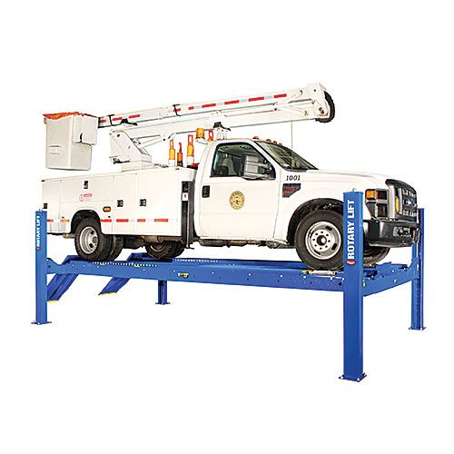 4 post car lifts #buy #cheap #cars http://england.remmont.com/4-post-car-lifts-buy-cheap-cars/  #car 4 sale # Four Post Lifts – Light Duty Rotary Lift s 4 post lifts are a great value; an investment that is easy to own and operate because they are engineered to provide years of trouble-free service. Rotary four post lifts come in a variety of configurations We meet the needs of garage and shop owners. With higher rise heights and larger columns you ll realize the difference is Rotary®. Many…