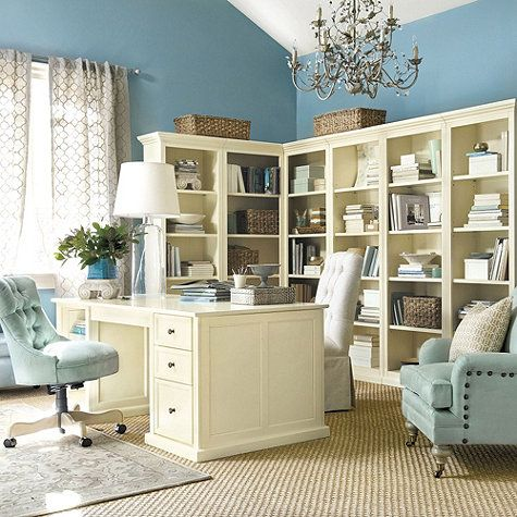 home office furniture collections order from a wide variety of office furniture for your home on the official ballard designs website today