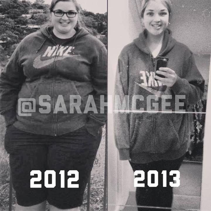 fitness inspiration motivation fitspo