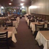 photo of crush - sandusky restaurant