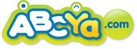 """ABCya.com is the leader in free educational kids computer games and activities for elementary students to learn on the web. All children's educational computer activities were created or approved by certified school teachers. All educational games are free and are modeled from primary grade lessons and enhanced to provide an interactive way for children to learn."""