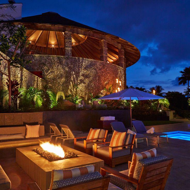Hotel Wailea | Jetsetter