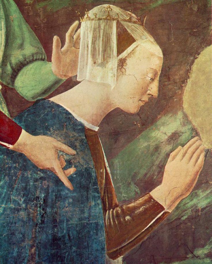 теле картинки пьеро делла франческа райт продемонстрировала высокий пример