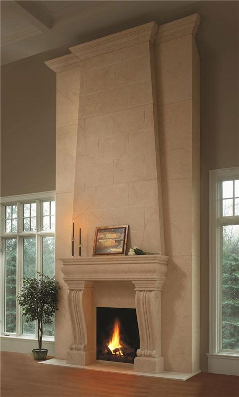 large collection of fireplace stone mantels design ideas for your home improvement project