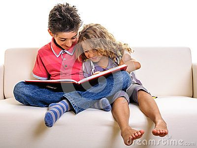 Download Children With Book At Home Royalty Free Stock Images for free or as low as 0.68 lei. New users enjoy 60% OFF. 22,780,206 high-resolution stock photos and vector illustrations. Image: 36256639