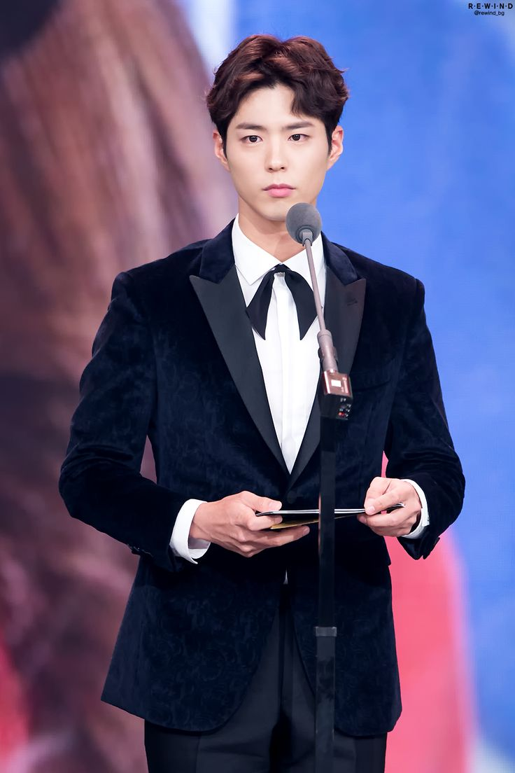 """""""161224 ♡ 2016 kbs entertainment awards rewind // do not edit or remove watermark."""""""