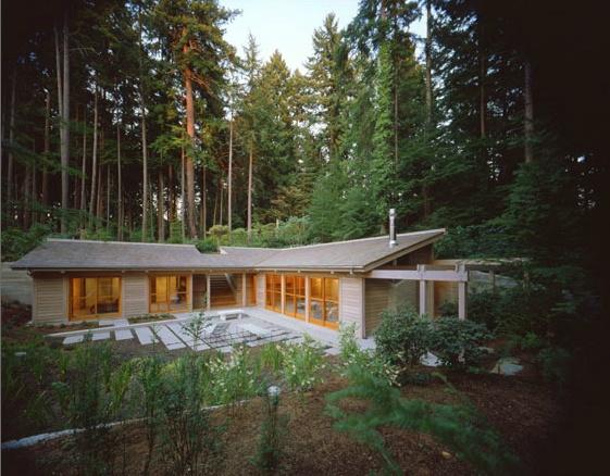 17 best images about jim cutler on pinterest models for Jim cutler architect