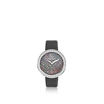 Alta Joyería Relojes y Joyería Colección Mujer | LOUIS VUITTON