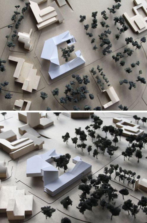 fabriciomora: NEW DOCTORATE'S BUILDING NATIONAL UNIVERSITY OF COLOMBIA -Steven Holl