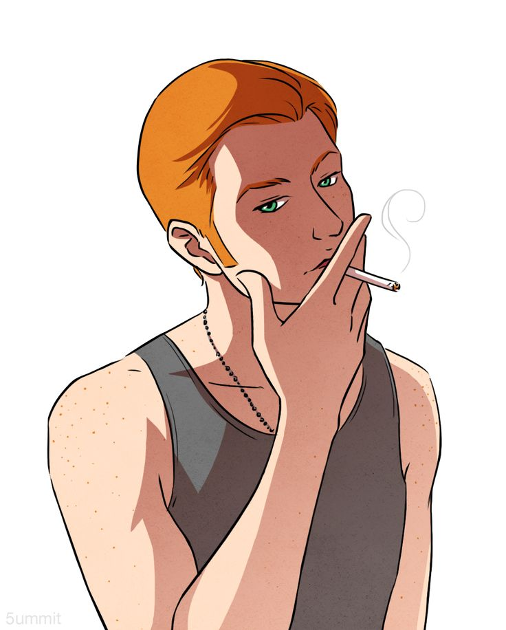 1000+ images about General Hux Love on Pinterest   Posts ...