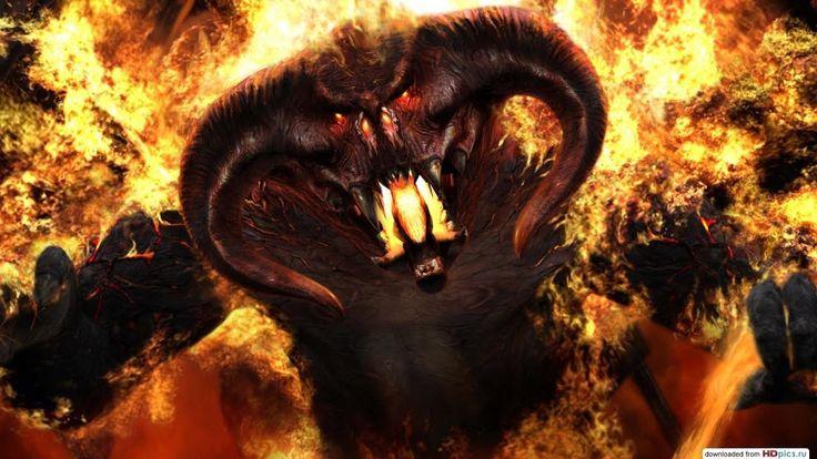 Ed Sheeran 🎤 I See Fire 🔥 (Kygo Remix)
