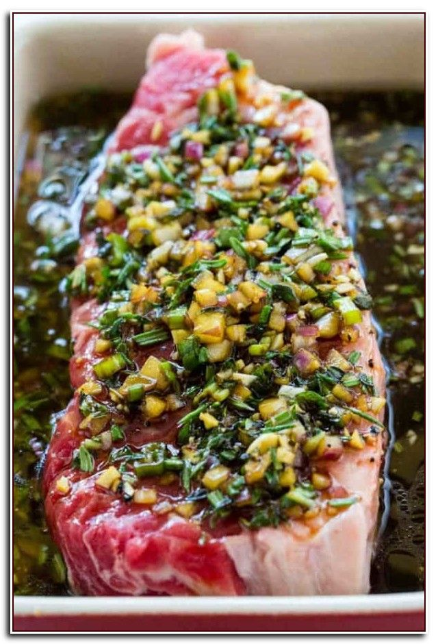 50 Reference Of Best Steak Recipe Reddit Steak Marinade Steak Marinade Recipes Easy Steak Marinade Recipes