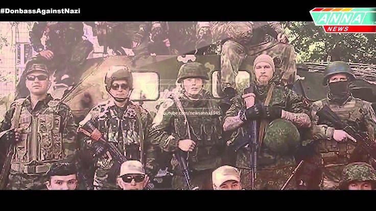 кресте клипы про украину война мальчики любят скучать