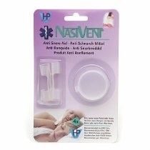 NasiVent Anti Snore Aid 1 ea