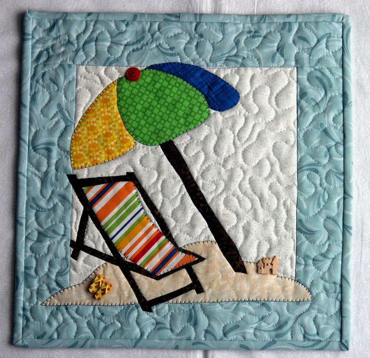 Best 25+ Applique wall hanging ideas on Pinterest