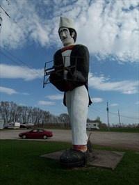 248 Best Lake Erie Ohio Images On Pinterest