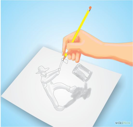 How to Make a Flipbook: 18 Steps (with Pictures) - wikiHow