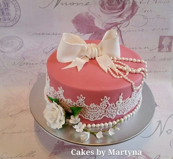 Lady elegance plum pink