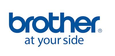 Brother Printer Drivers Download - Brother Printer Industries make mechanical sewing machines in Zhuhai, China and mechanized sewing and weaving machines in Taiwan.  http://www.printerdownloaddrivers.com/2016/05/brother-printer-drivers-download.html