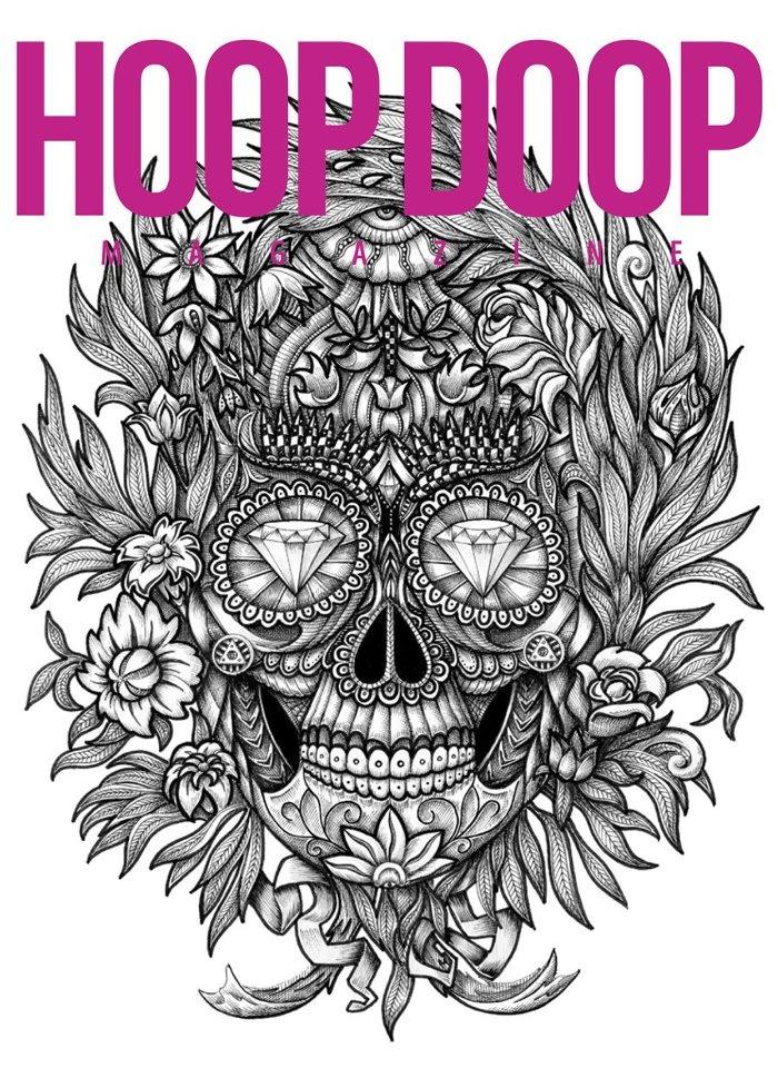 http://www.hoopdoopmagazine.com/hoop-doop-22/