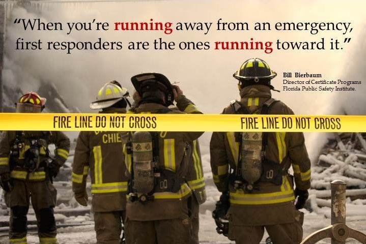 Today Begins Florida First Responder Appreciation Week | Just for ...