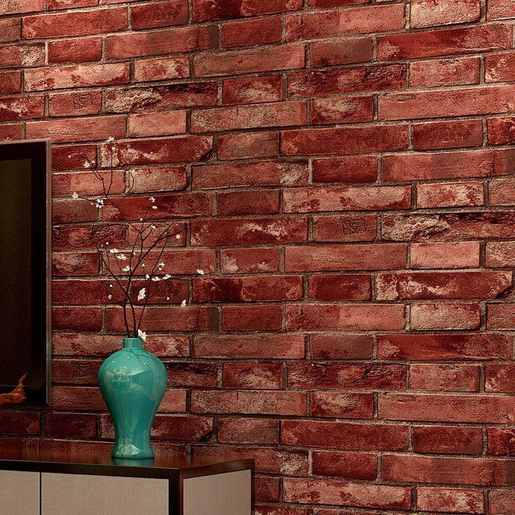 34 brick wall wallpaper - photo #9