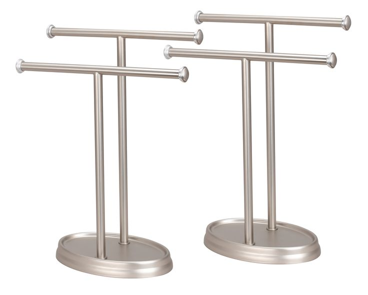 25 Best Ideas About Hand Towel Holders On Pinterest Industrial Bath Towels Hand Towels