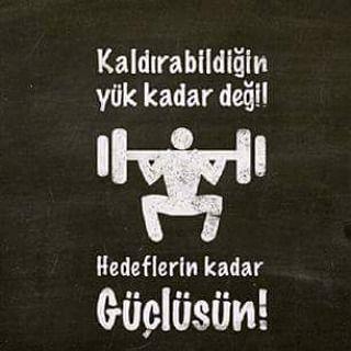 #salon #sporsalonu #ağırlık #halter #vücutgeliştirme #fitness #egzersiz #kilo #kas #kasyapmak #kasyapma #hareket #mizah #komik #eğlence #geyik #şok #pilates #dambıl #flanş #bar #kaldır #kuvvet #antrenman #idman