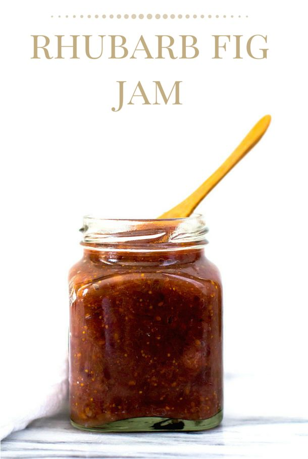 17 Best images about Jelly~Jams~Fruit Sauces on Pinterest ...