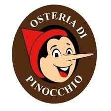 Franchising Osteria di Pinocchio (Enoteca Osteria Taverna in Franchising)   OSTERIA DI PINOCCHIO – THE FUN RESTOURANT  CIBO E GIOCO PER BAMBINI DA O A 99 ANNI L'Osteria di Pinocchi