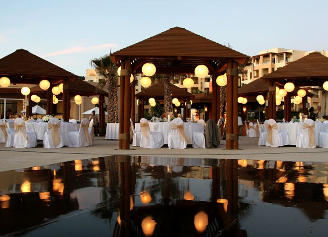 find this pin and more on cabo san lucas weddings