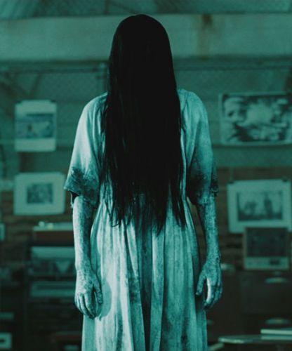 best 20 horror movie characters ideas on pinterest