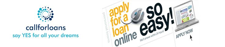 Callforloans.co.in is one of the leading online loan and information providers in R.T.Nagar,Bangalore,KA. Get personal loans at low interest rates.