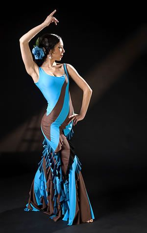 3513d1304367367t-whats-easiest-best-way-change-dress-colours-flamenco-large-jpg 300×473 pixels