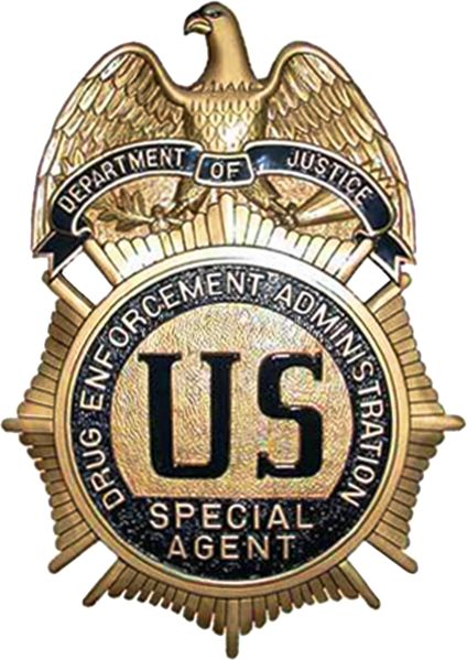 a look at the drug enforcement in the united states The drug has a high potential for abuse the drug has no currently accepted medical use in treatment in the united states there is a lack of accepted safety for use of the drug under medical supervision.