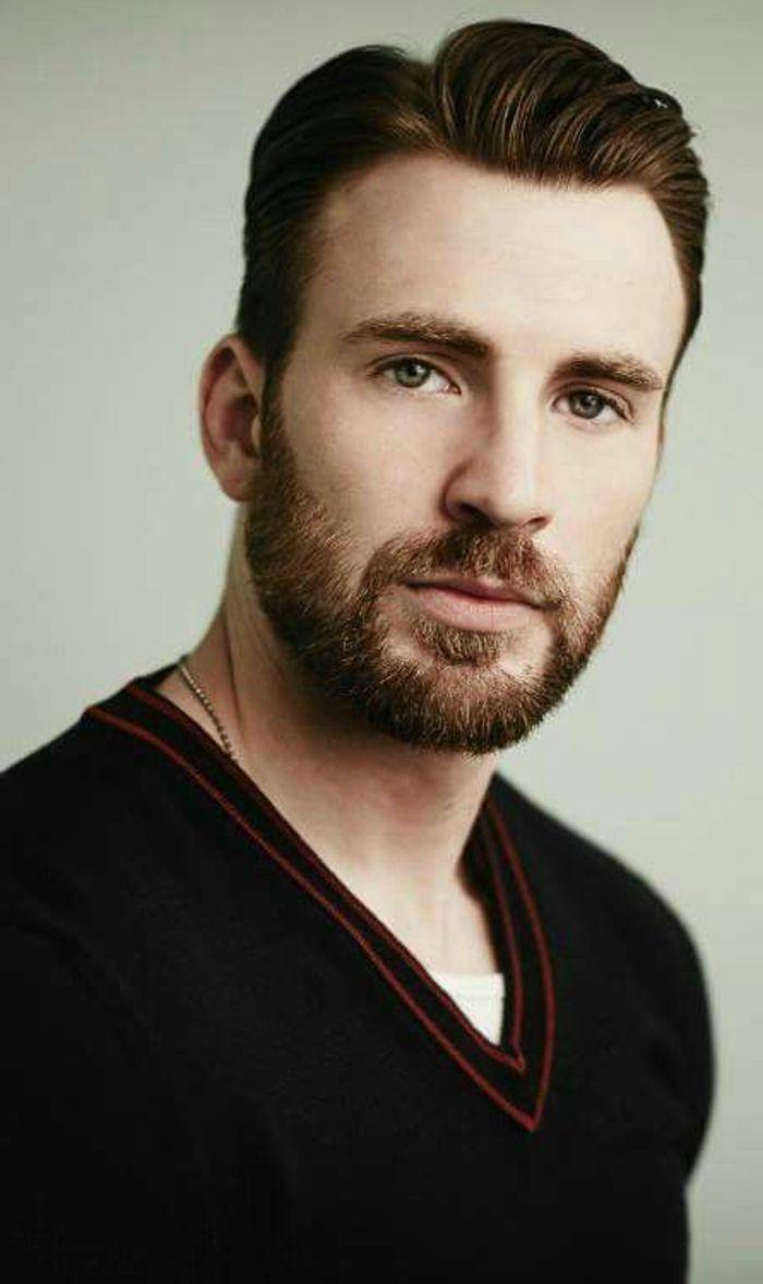 Diferentes tipos de barba que los hombres escogen desde la ansiedad hasta hoy día y las tendencias populares que podéis ver ahora
