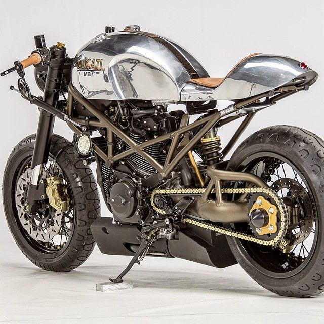 saso1340's photo , custom Ducati...