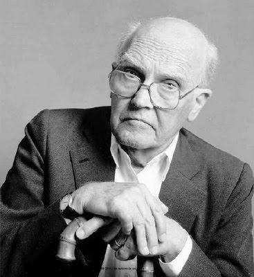 Ing. Eladio Dieste