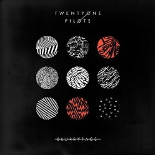 Telecharger Ride – Twenty one pilots