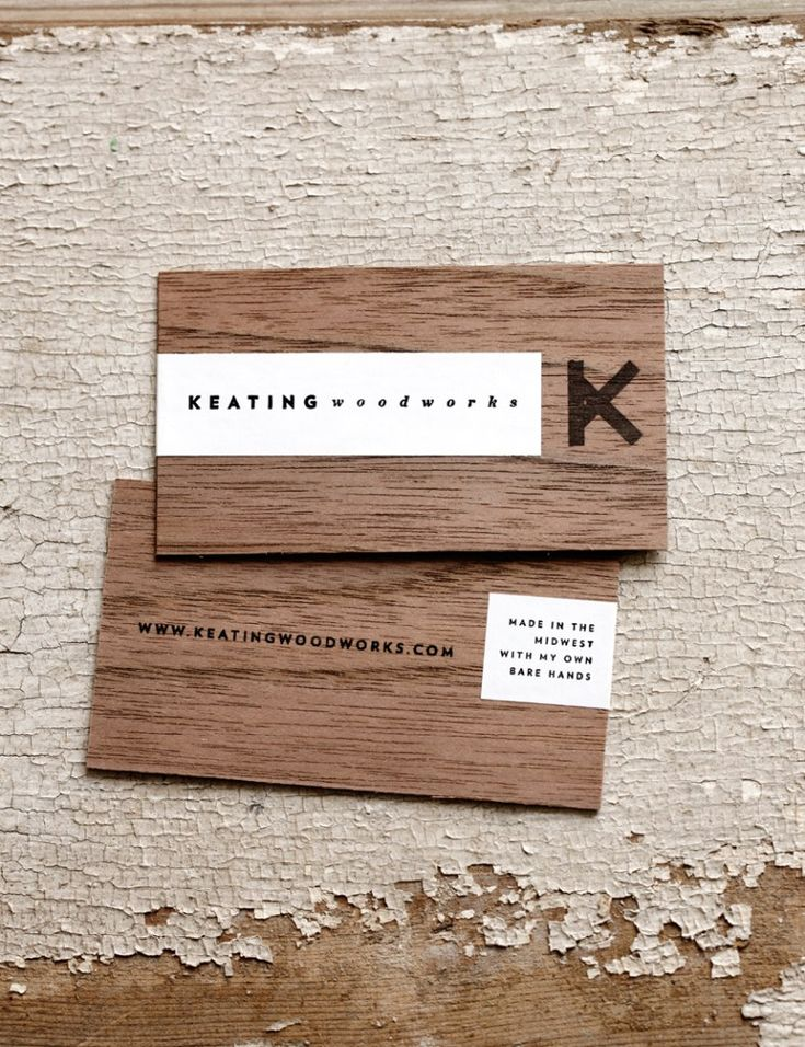 woodworking logo ideas. \u201cgeoffrey keating\u0027s internationally recognized furniture is created by hand. his in turn woodworking logo ideas
